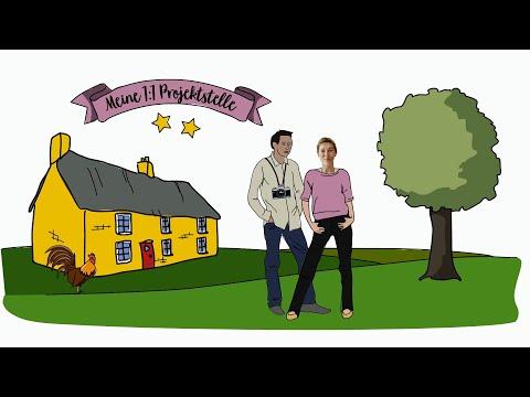 Individualpädagogik - Eine echte Alternative