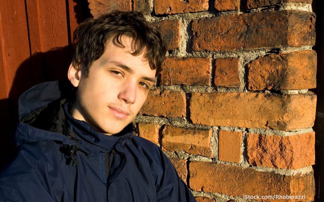 Jugendhilfe-Skandal in Rumänien