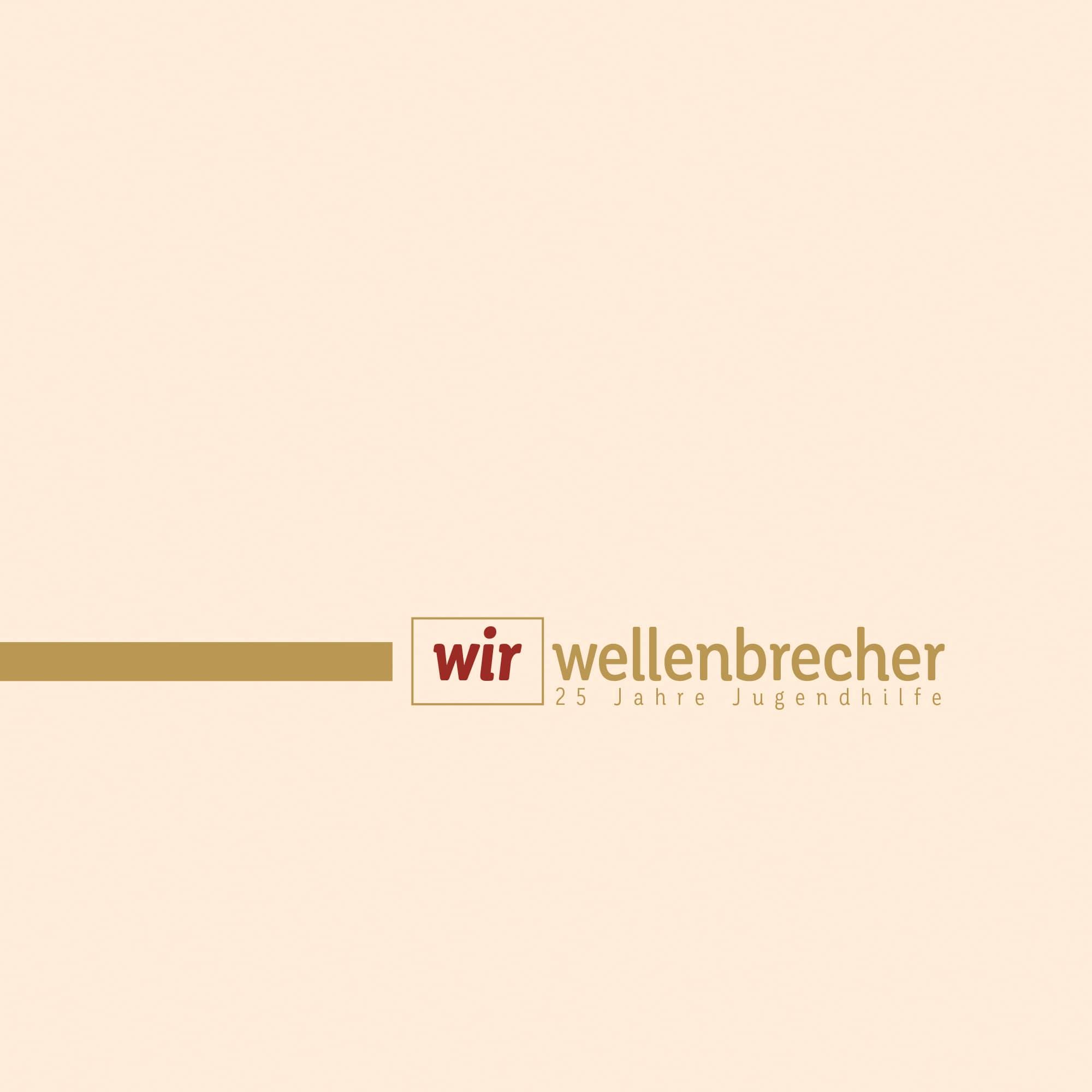 Download Festschrift 25 Jahre Wellenbrecher