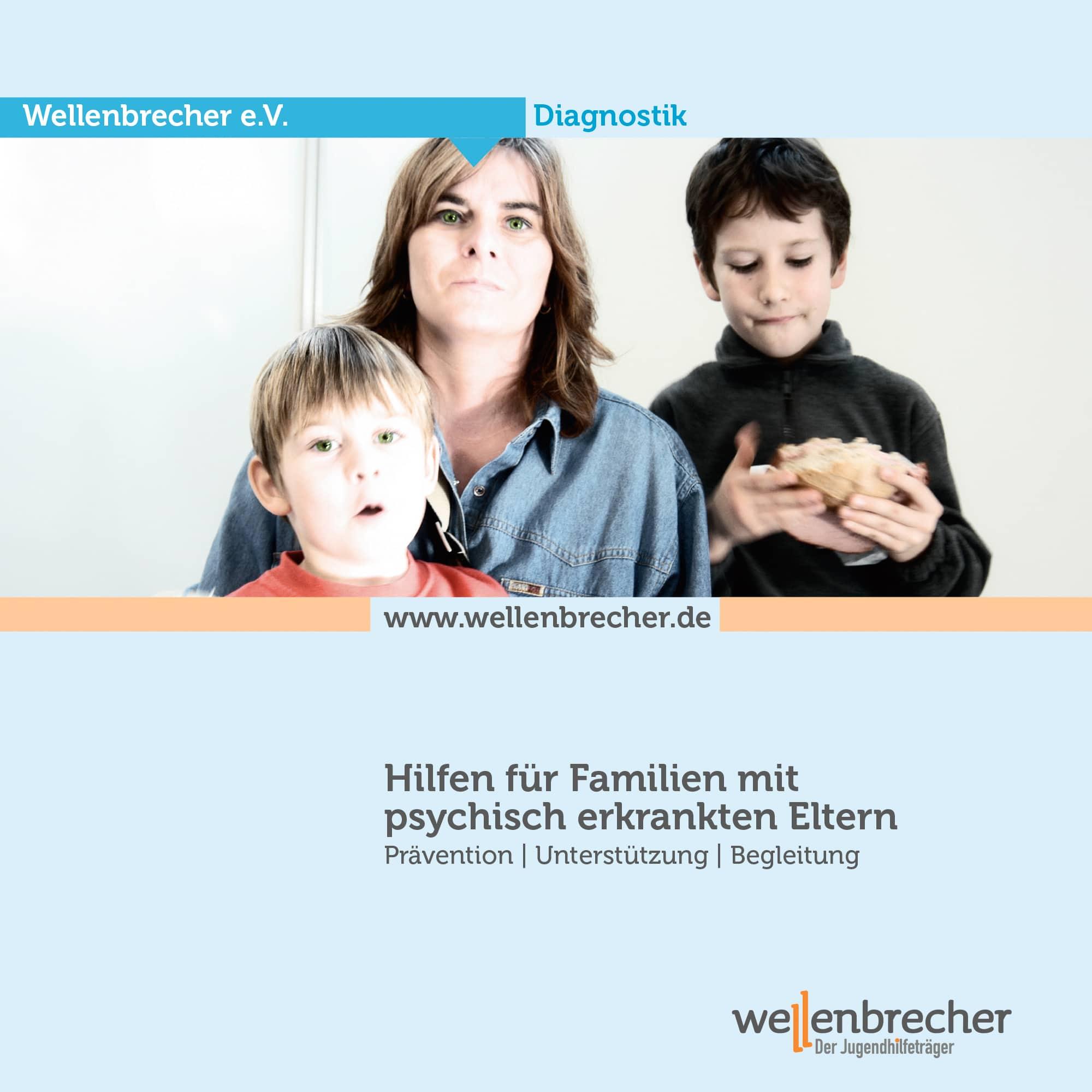 Download Konzeption Psychisch erkrankte Eltern