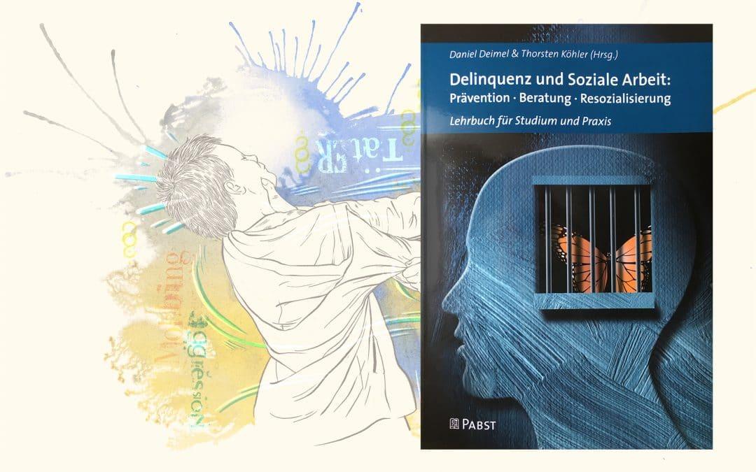Delinquenz und Soziale Arbeit