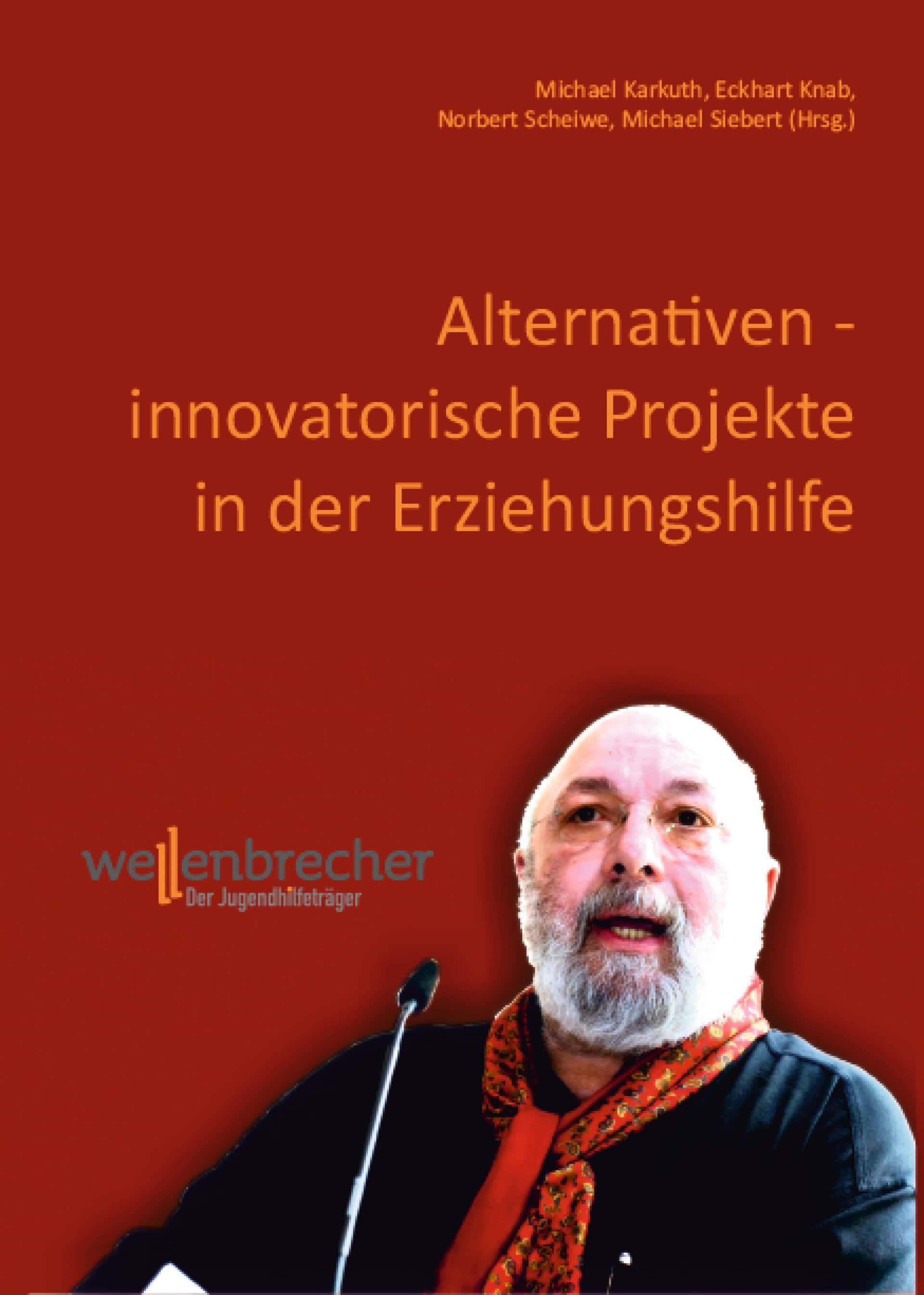 Download Forschungsbericht Drehscheibe