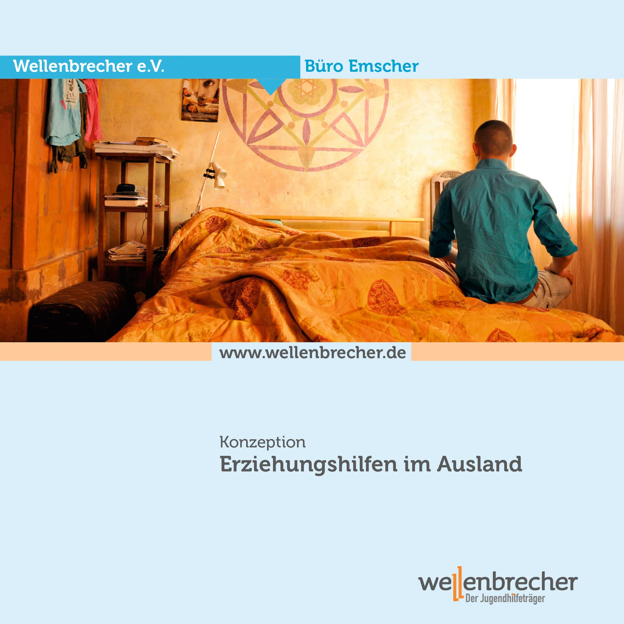 Download Auslands-Konzeption